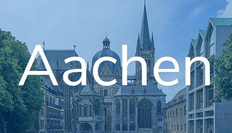 Aachen_uebersicht