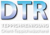 Teppichreinigung in Dresden