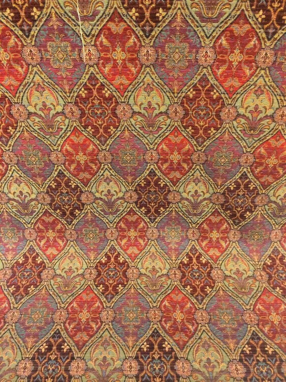 Was sind die teuersten Teppiche der Welt