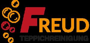 Teppichreinigung in Bonn
