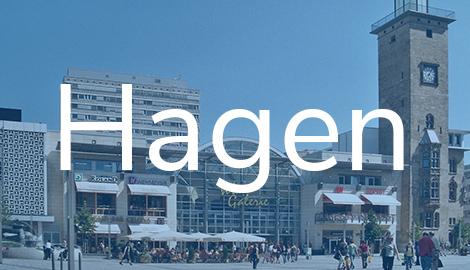 Hagen_uebersicht