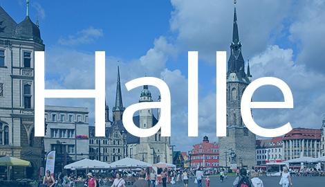 JL-Clean_Halle