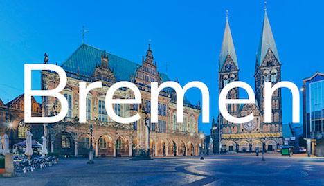 Polsterreinigung_Standort_Bremen