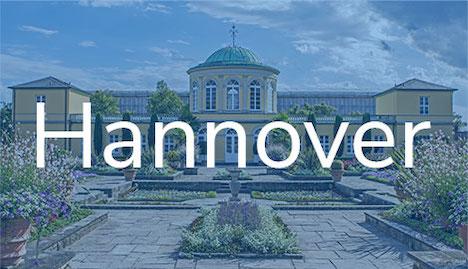Polsterreinigung_Standort_Hannover