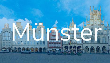 Polsterreinigung_Standort_Muenster