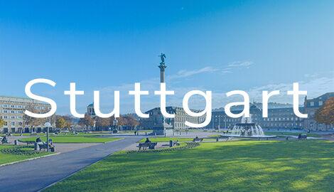 Reinigun_Standort_Stuttgart