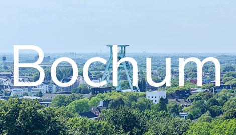 Reinigung_Standort_Bochum