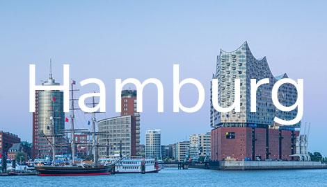 Reinigung_Standort_Hamburg
