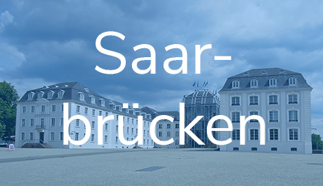 Saarbruecken_uebersicht
