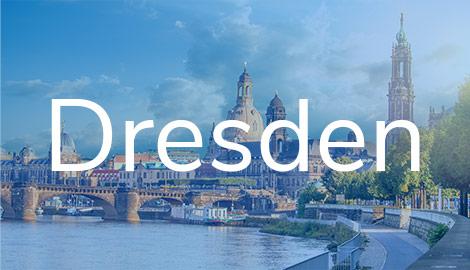 JL-Clean in Dresden