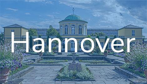 Standort-Hannover