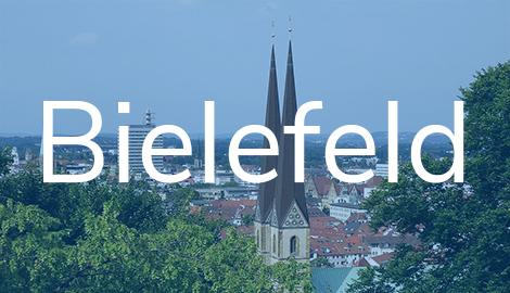 Standort_Bielefeld