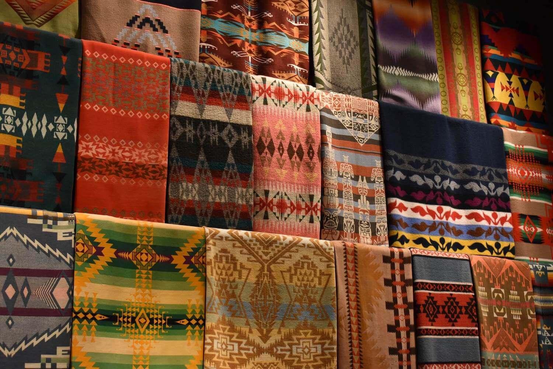 Teppichmuseum_Iran_Bottrop