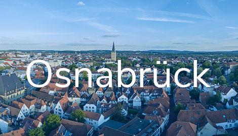 JL-Clean Osnabrück