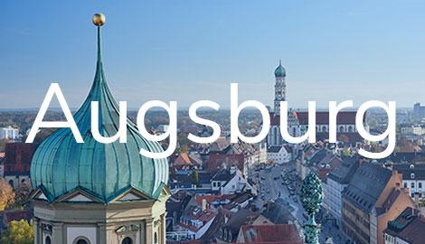 Teppichreinigung_Standort_Augsburg
