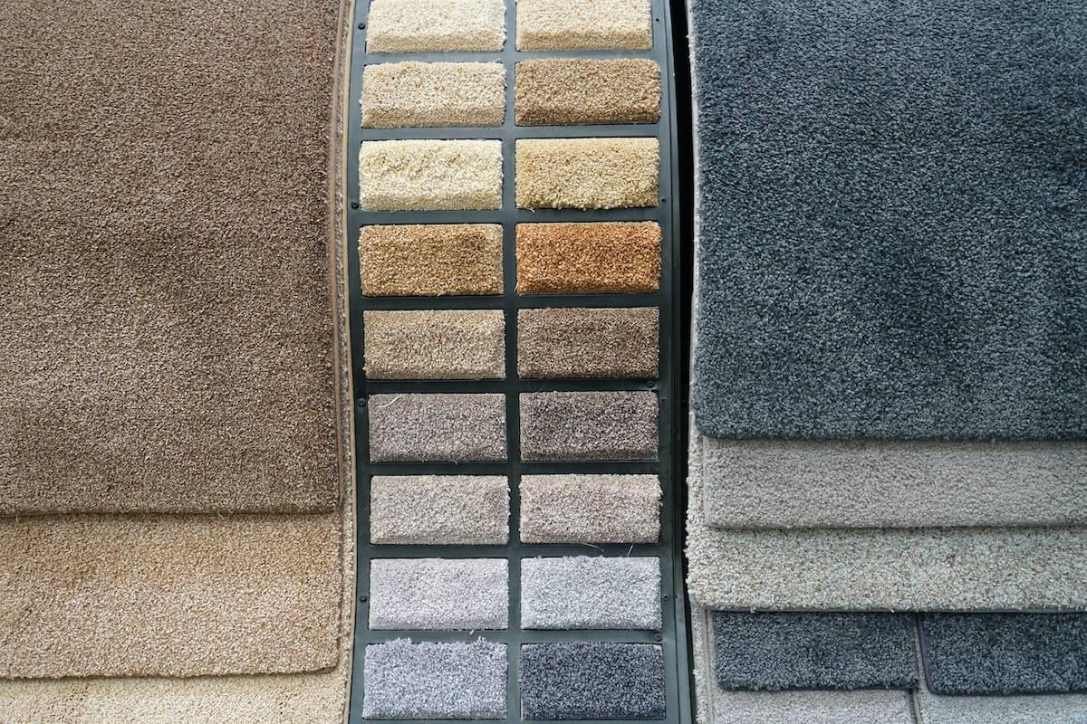 Teppichwäsche in Heilbronn