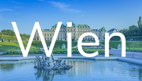 JL-Clean in Wien