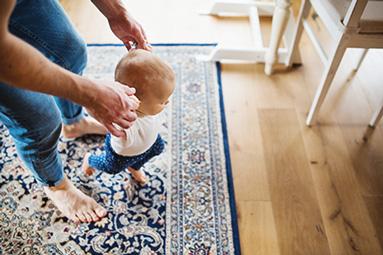 Unsere Umweltschonenden Teppichreinigung Methoden