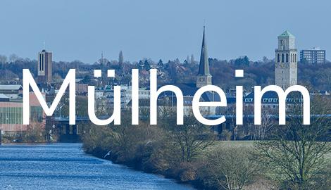 muelheim_uebersicht