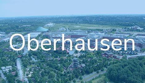 oberhausen_uebersicht