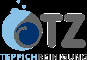 Teppichreinigung in NRW